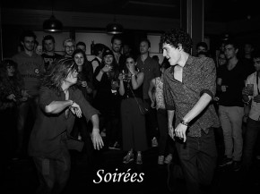2_Soirees