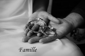 3_Famille